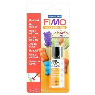 Vernis brillant Fimo - 10 ml