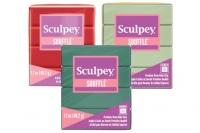 Sculpey Soufflé